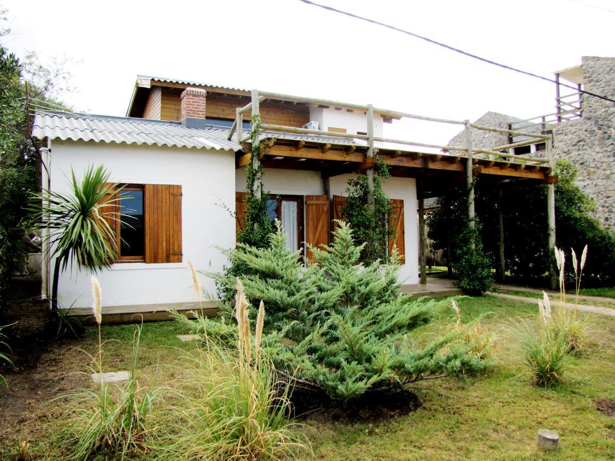 Foto Casa en Venta | Alquiler en  La Juanita,  José Ignacio  La Juanita