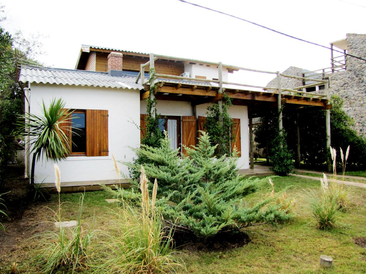 Foto Casa en Venta | Alquiler en  La Juanita,  Jose Ignacio  La Juanita