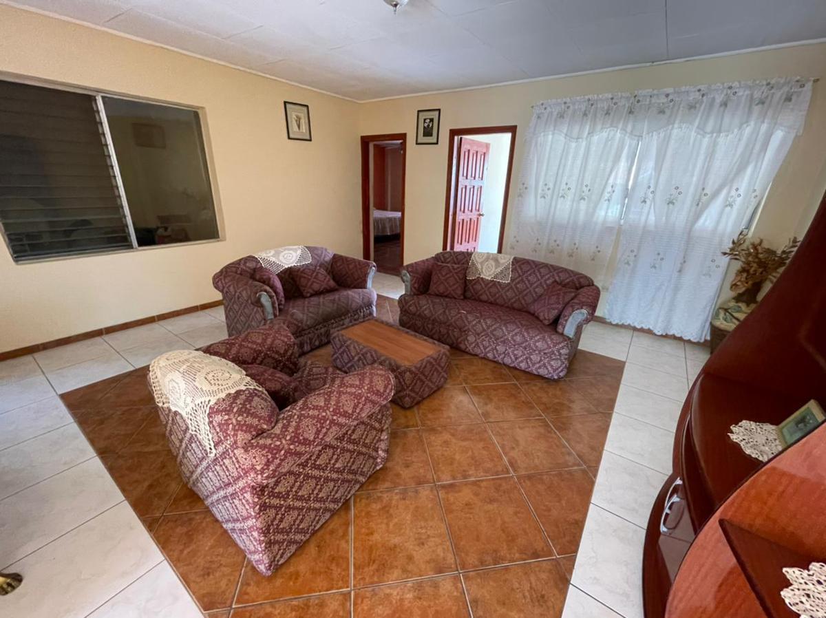 Foto Casa en Venta en  Tegucigalpa ,  Tegucigalpa  CASA EN VENTA RESIDENCIAL SAN JUAN TEGUCIGALPA
