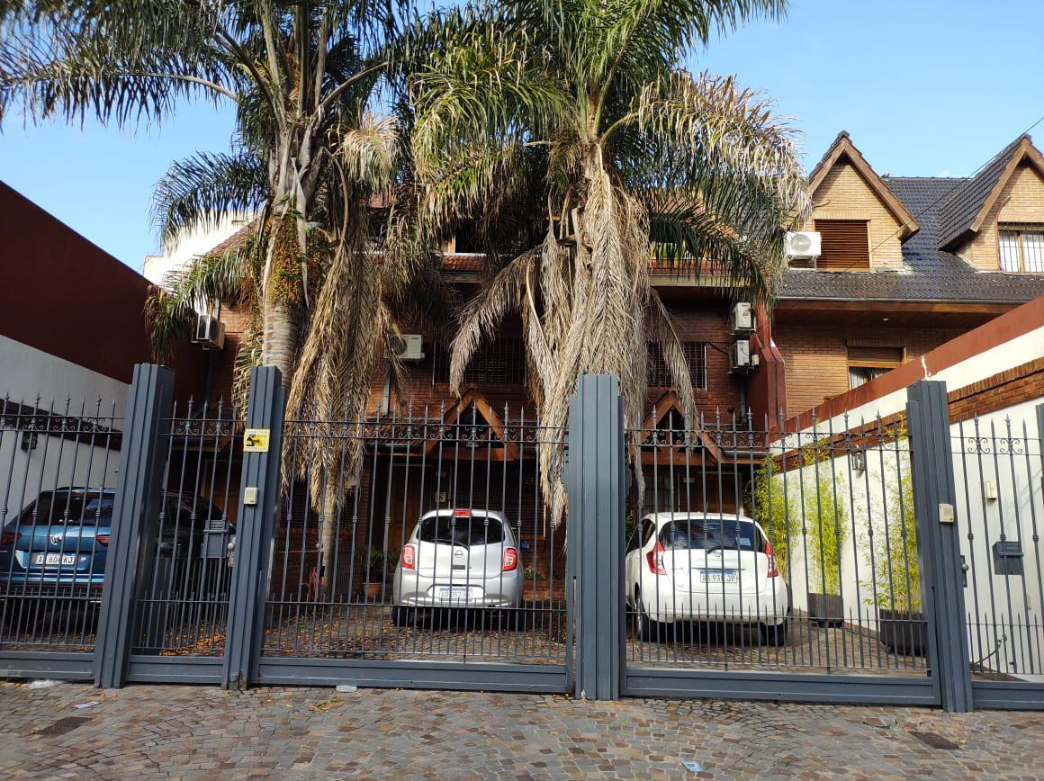 Foto Casa en Venta en  Urquiza R,  V.Urquiza  Altolaguirre al 2600