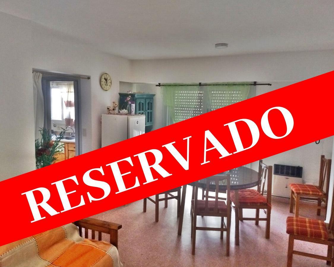 Foto Departamento en Venta en  San Bernardo Del Tuyu ,  Costa Atlantica  Chiozza 3172
