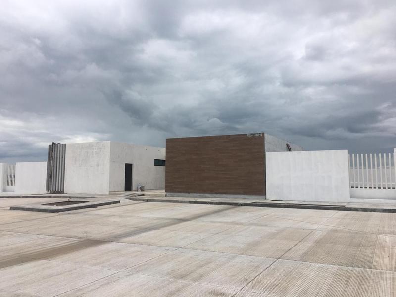 Foto Terreno en Venta en  Fraccionamiento Lomas de la Rioja,  Alvarado  LOMAS DE LA RIOJA, Terreno en VENTA desde 180 m2 frente área verde (IV)