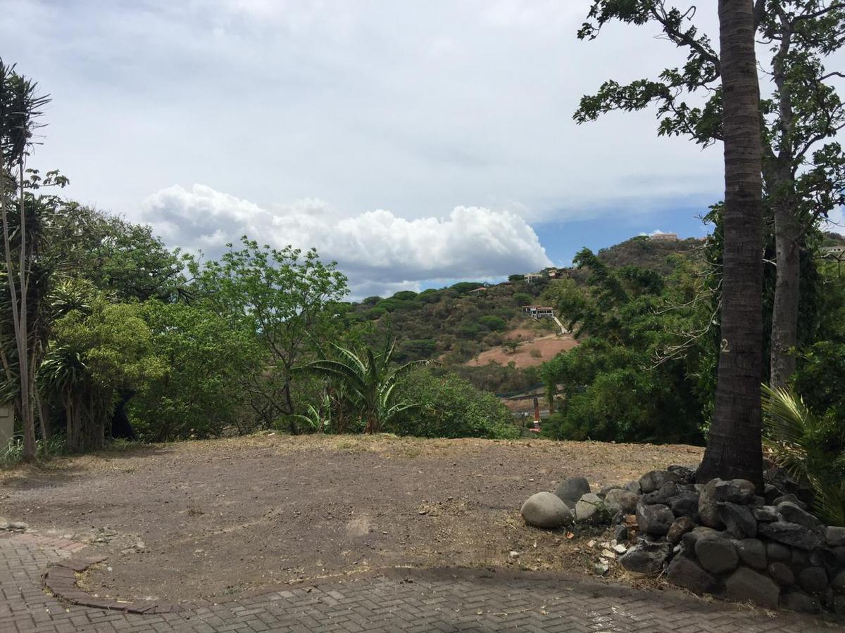 Foto Terreno en Venta en  Santana,  Santa Ana  Santa Ana Country Club / Oportunidad / Excelente vista