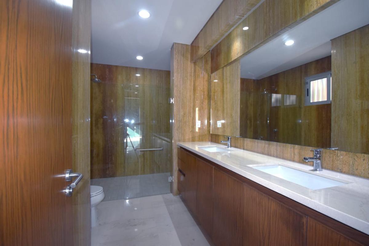 Foto Casa en Venta en  Fraccionamiento Las Palmas Green,  Medellín  CASA EN VENTA FRACCIONAMIENTO PALMAS GREEN MEDELLIN VERACRUZ