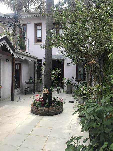 Foto Casa en Venta en  Ituzaingó Norte,  Ituzaingó  Trole al 200