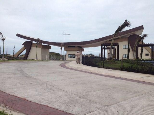 Foto Terreno en Venta en  Fraccionamiento Las Olas,  Alvarado  LAS OLAS RESIDENCIAL, Terrens en VENTA desde 280 m2 (MRO)