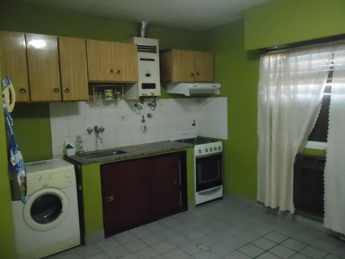 Foto Departamento en Venta en  Tolosa,  La Plata  belgrano e/ 529 y 530