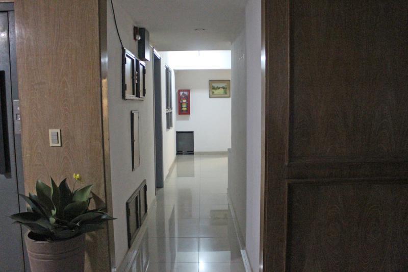 Foto Departamento en Alquiler en  San Vicente,  San Roque  Zona San Vicente