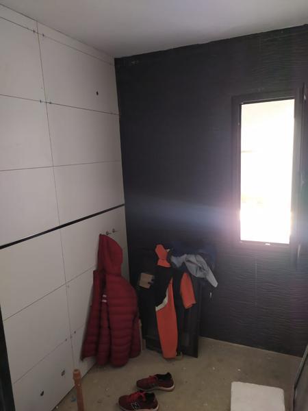 Foto Casa en Venta en  Siete Soles,  Cordoba Capital  Siete Soles - Casa 4 Dormitorios! A estrenar !