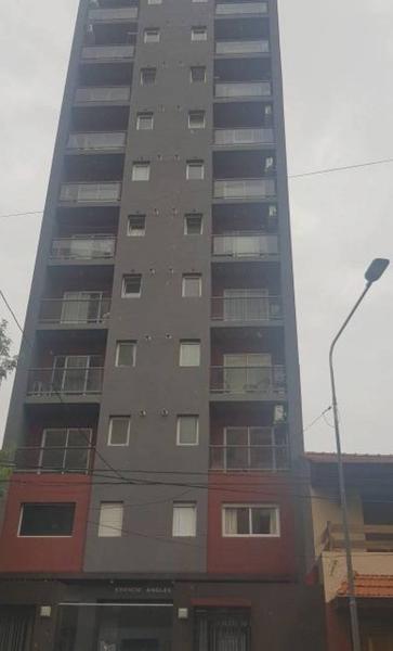 Foto Departamento en Venta en  Muñiz,  San Miguel  HAEDO 1083 11A