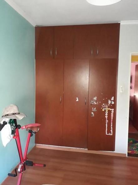 Foto Casa en Venta en  Temperley,  Lomas De Zamora  25 DE MAYO 1254