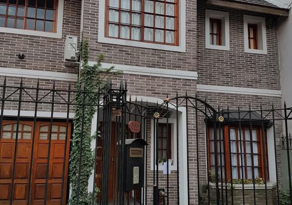 Foto Casa en Venta en  Lomas de Zamora Oeste,  Lomas De Zamora  PASO 545 e. M.CASTRO y AZARA