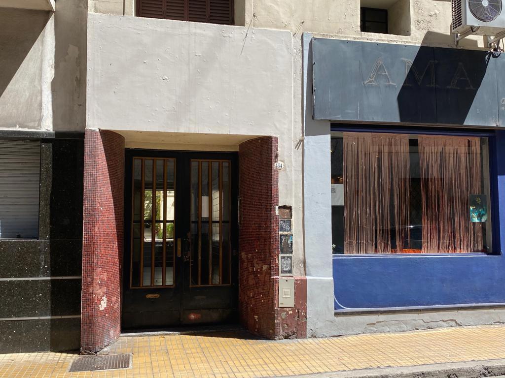 Foto PH en Venta en  San Telmo ,  Capital Federal  Venezuela al 400
