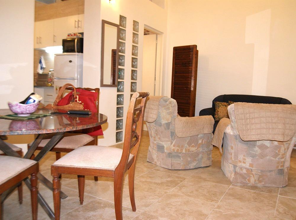 Foto Apartamento en Venta en  Ciudad Vieja ,  Montevideo  Ciudad Vieja