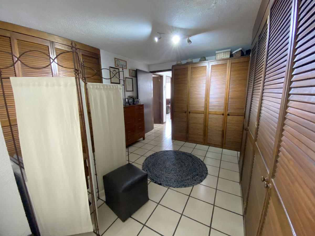 Foto Casa en Venta en  Lomas de La Selva Norte,  Cuernavaca  Casa en Condominio   Lomas de Cortes Norte