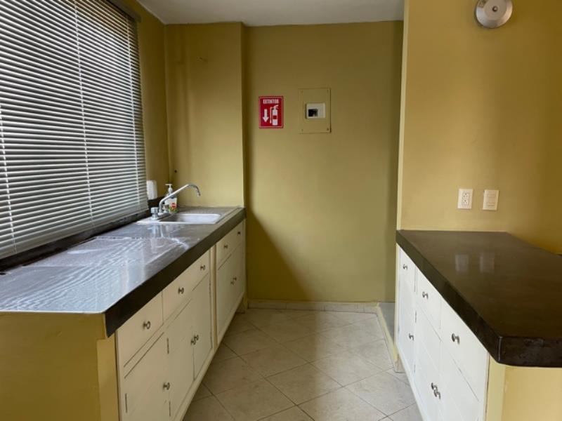 Foto Oficina en Renta en  Guadalupe,  Tampico  Amplias oficinas en renta