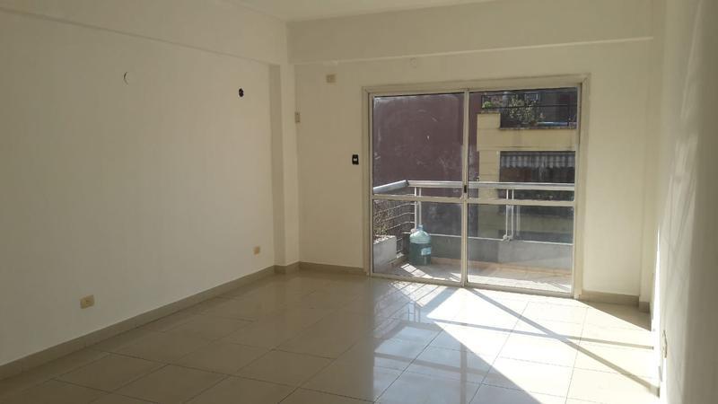 Foto Departamento en Venta en  San Miguel De Tucumán,  Capital  BALCARCE al 500