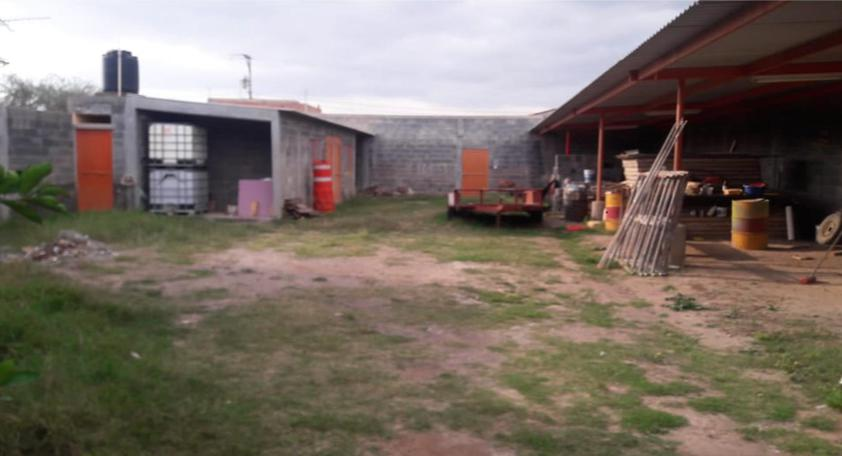 Foto Terreno en Venta en  San Luis Potosí ,  San luis Potosí  TERRENO EN VENTA EN DELEGACION MUNICIPAL LA PILA, SAN LUIS POTOSI