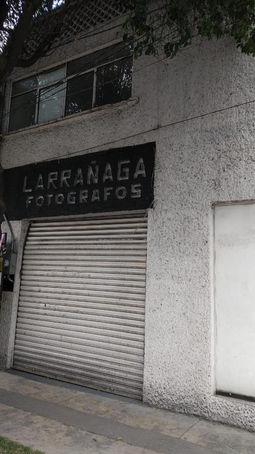 Foto Local en Renta en  Toluca ,  Edo. de México  LOCAL DISPONIBLE PARA RENTA EN RAYON ESQ JUAN ALVAREZ