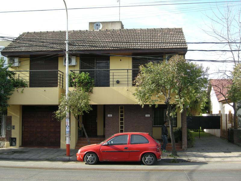 Foto Casa en Venta en  Belen De Escobar,  Escobar  25 de mayo 1147