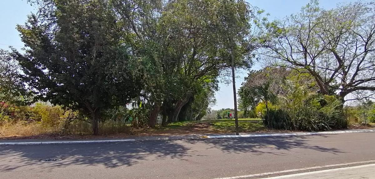 Foto Casa en Venta en  Club de Golf Santa Fe,  Xochitepec  Casa Venta Fracc. Club de Golf Santa Fe Morelos