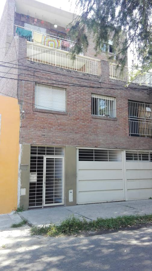 Foto Departamento en Venta en  Rosario ,  Santa Fe  Urquiza 4200