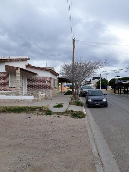 Foto Casa en Venta en  Balneario Las Grutas,  San Antonio  CASA EN LAS GRUTAS