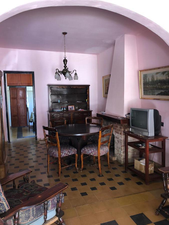 Foto Casa en Venta en  Unquillo,  Colon  monserrat 5