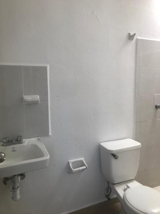 Foto Casa en Venta | Renta en  Calimaya,  Calimaya  Fraccionamiento San Dimas Toluca EstadO de Mexico