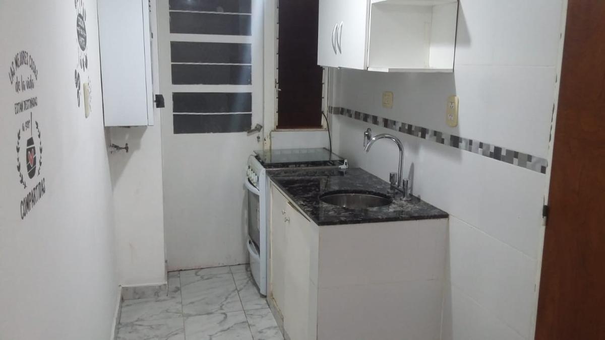 Foto Departamento en Venta en  La Plata ,  G.B.A. Zona Sur  43 próximo 11