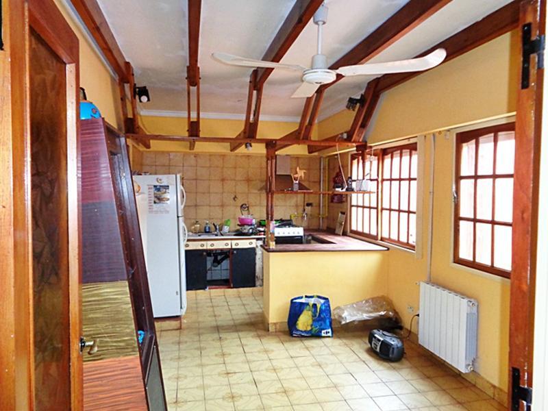 Foto Casa en Venta en  Munro,  Vicente Lopez  Independencia al 2500