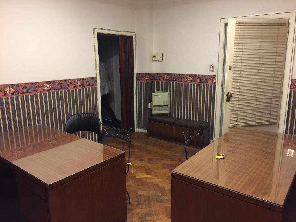 Foto Oficina en Venta en  Centro (Capital Federal) ,  Capital Federal  Florida 340