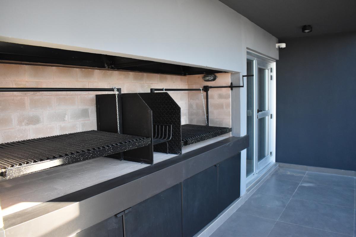 Foto Departamento en Venta en  Villa Urquiza ,  Capital Federal  Mendoza 5639