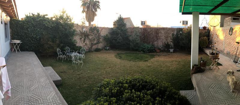 Foto Casa en Venta en  Maipu ,  Mendoza  B: BRISAS DEL PARQUE,