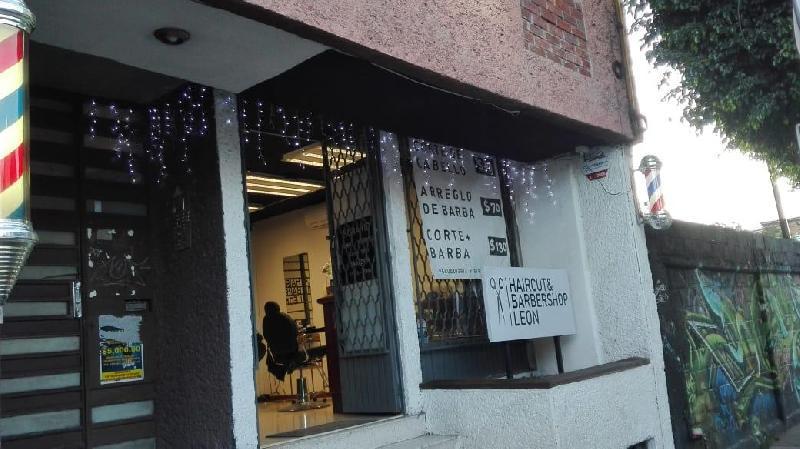 Foto Local en Renta en  Centro,  León  Pedro Moreno, al 900