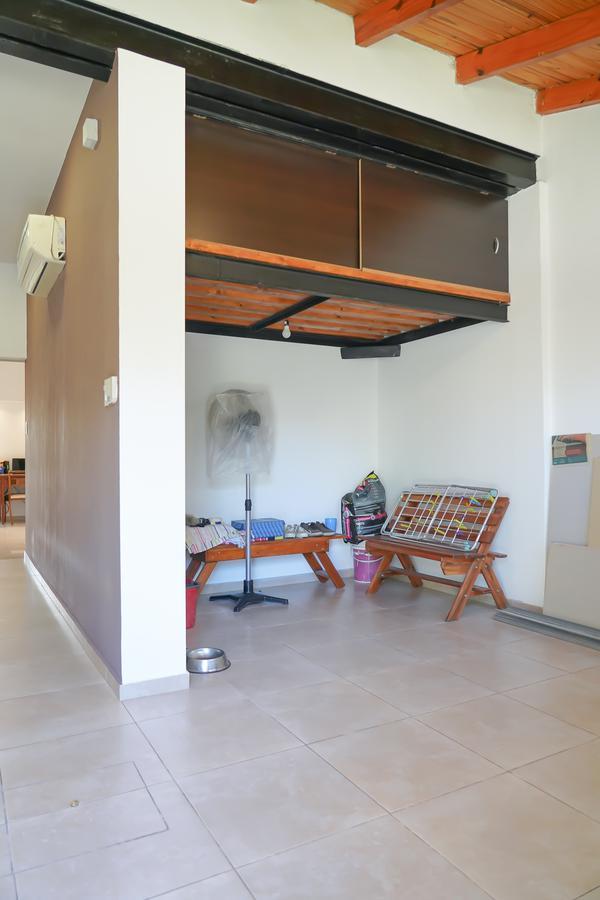 Foto Casa en Venta en  Azcuenaga,  Rosario  SAN LUIS al 5200