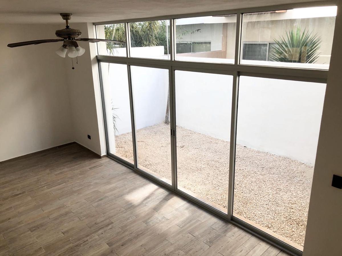 Foto Casa en Venta | Renta en  Arbolada,  Cancún  CASA EN VENTA/ RENTA EN CANCUN EN RESIDENCIAL ARBOLADA BY CUMBRES