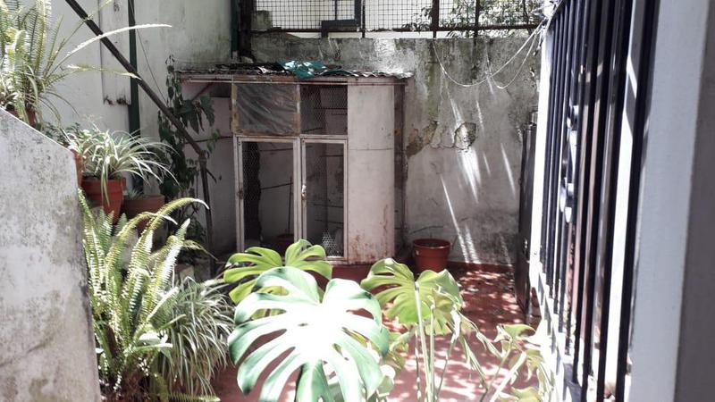 Foto Casa en Venta en  La Lucila,  Vicente Lopez  Hernán Wineberg 1000