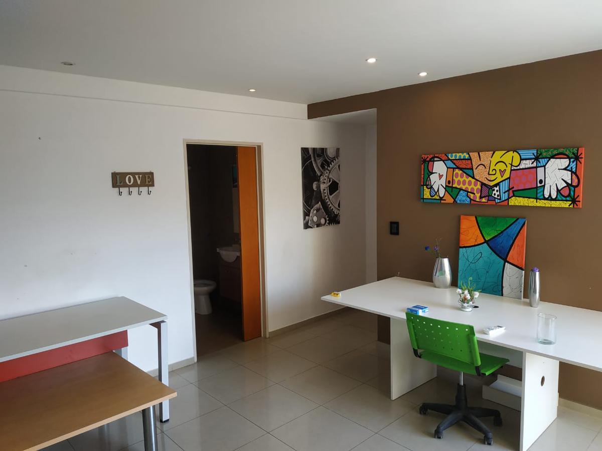 Foto Departamento en Venta en  Villa Devoto ,  Capital Federal  Desaguadero al 3200