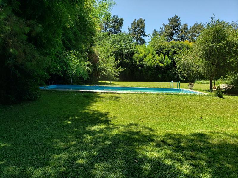 Foto Quinta en Venta en  Altos De Robles,  Parada Robles  Altos de Robles , Las Golondrinas y El Cardenal