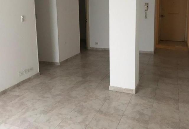 Foto Oficina en Alquiler | Venta en  Palermo ,  Capital Federal  Avenida Cordoba al 3200