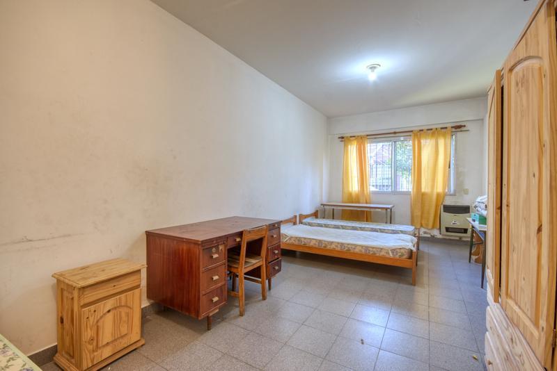 Foto Terreno en Venta en  Villa Ballester,  General San Martin  Calle 77  al 4377