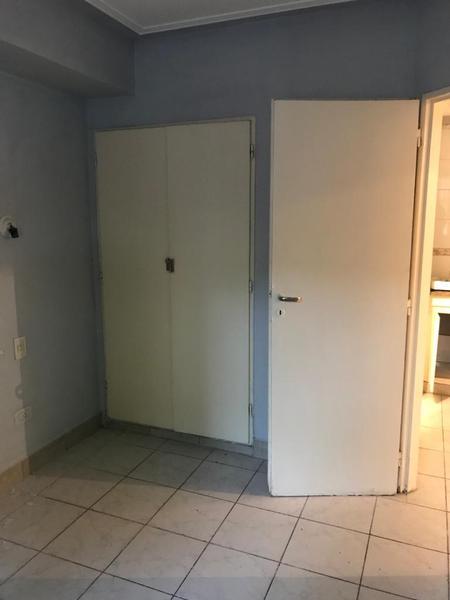 Foto Departamento en Alquiler en  Barrio Sur,  San Miguel De Tucumán  Dpto 2 dorm en alquiler Buenos Aires al al 600