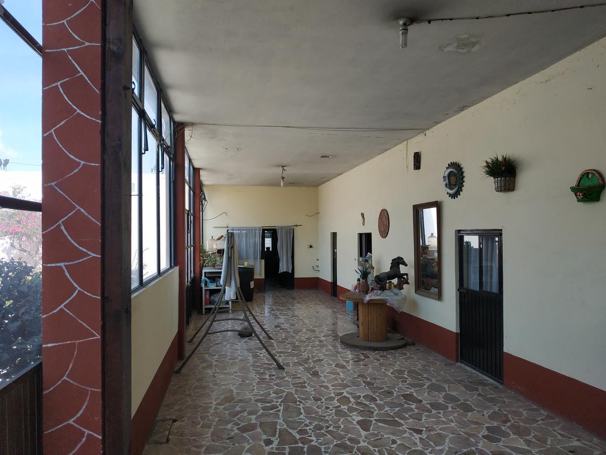 Foto Local en Venta en  San Juan del Río ,  Querétaro  loma linda