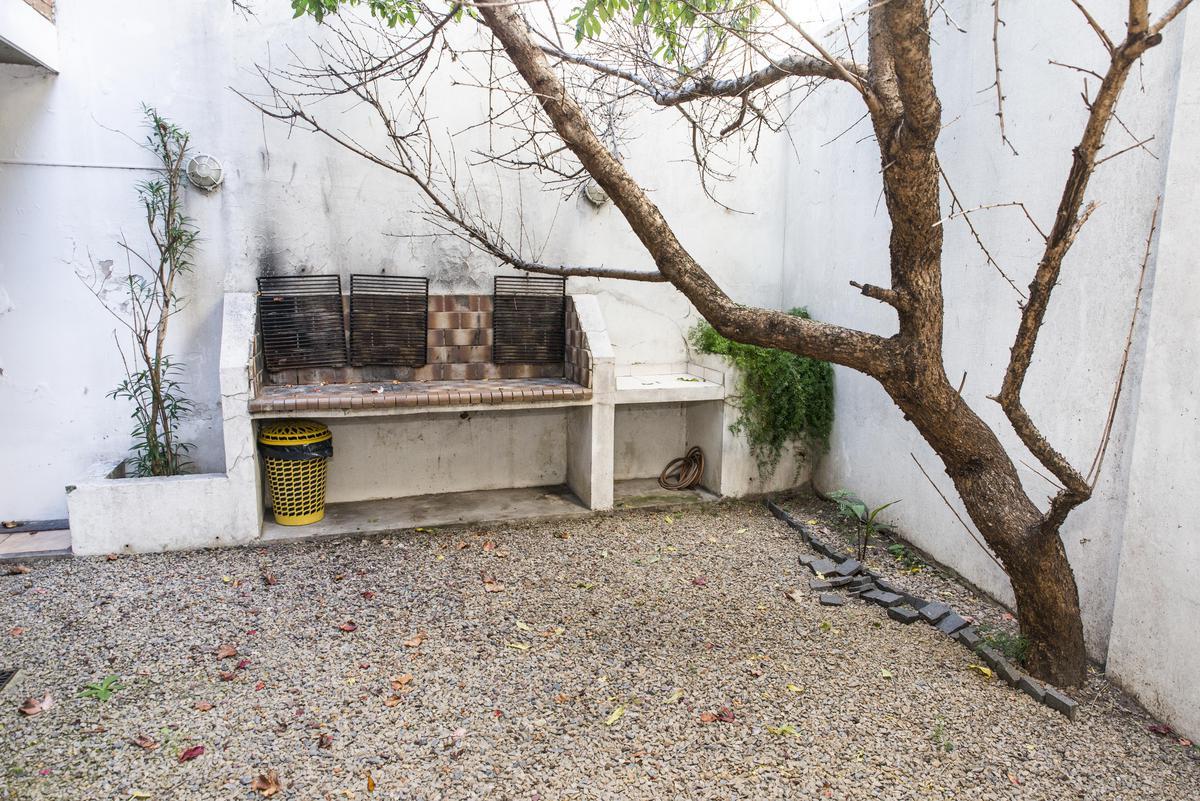 Foto Departamento en Venta en  Villa del Parque ,  Capital Federal  PERNAMBUCO al 2400