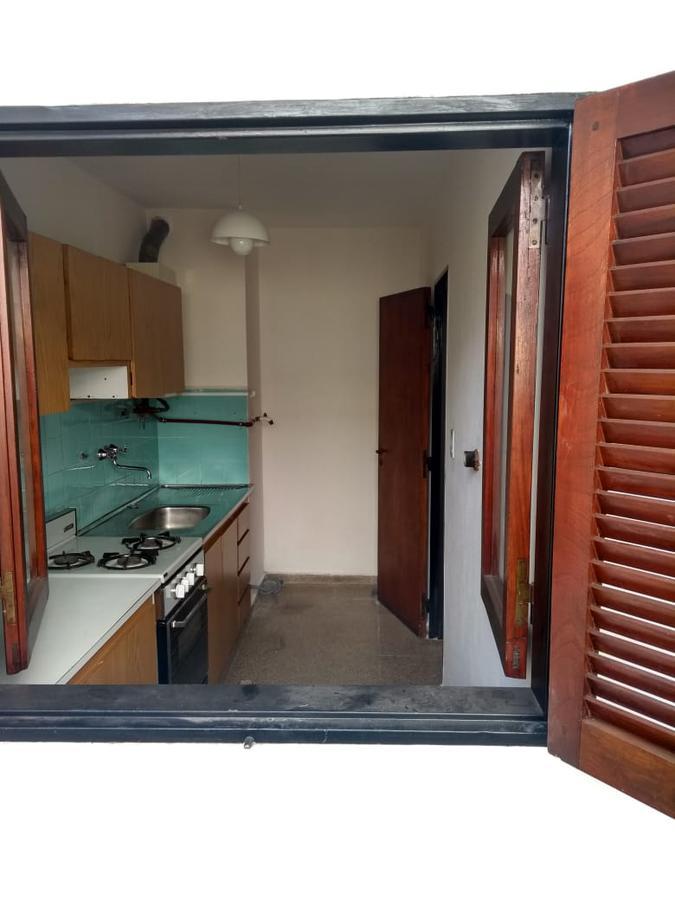 Foto Departamento en Alquiler en  Guemes,  Cordoba  Peredo al 500