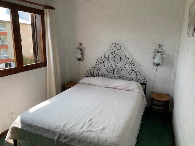Foto Departamento en Alquiler en  Pinamar,  Pinamar  Burriquetas al 1200