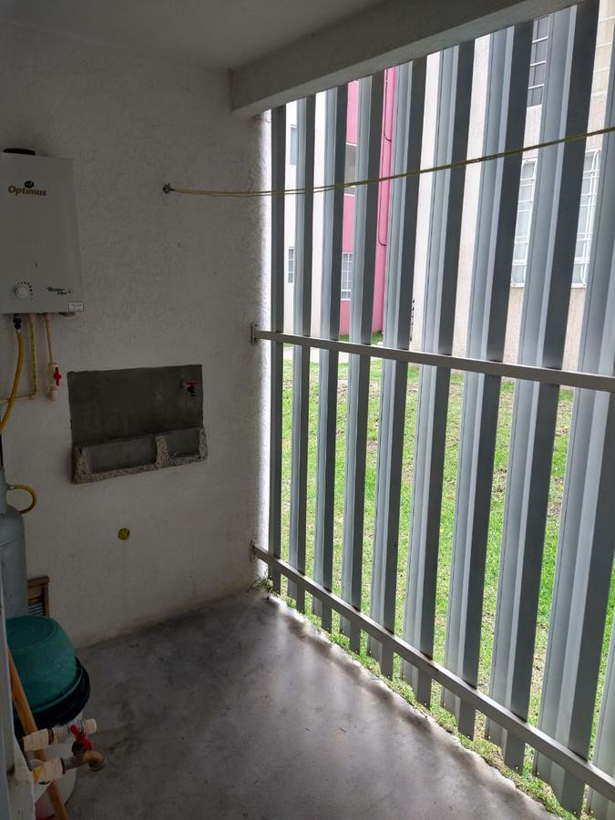 Foto Departamento en Venta en  Xonacatlán ,  Edo. de México  DEPARTAMENTO EN VENTA XONACATLAN