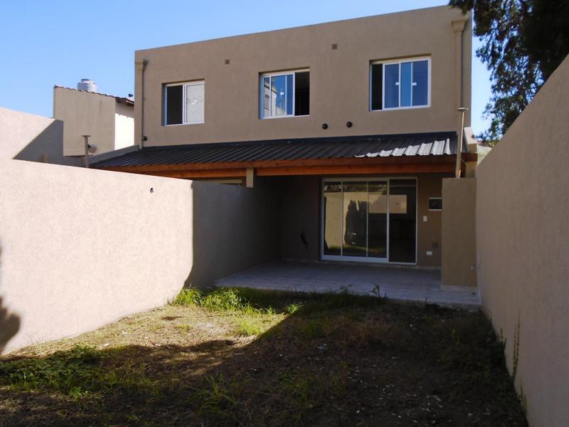 Foto Casa en Venta en  Florida Mitre/Este,  Florida  Guemes al 2000