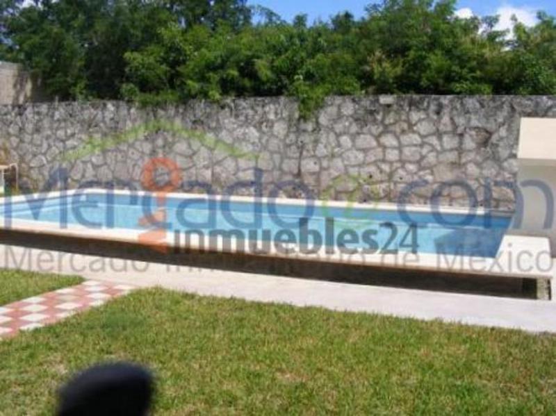 Foto Terreno en Venta en  Doctores II,  Cancún  Doctores II